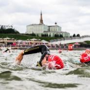 Казанский триатлон 2018 фотографии