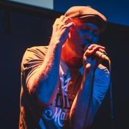 Концерт группы Нигатив 2021 фотографии