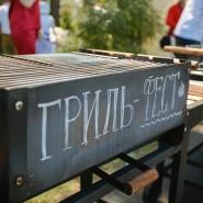 Фестиваль барбекю «Гриль-фест» 2021 фотографии