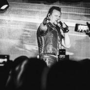 Концерт группы «КняZz» 2020 фотографии
