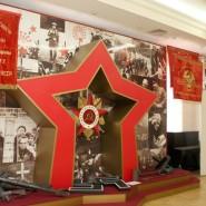 Выставка «Всё для Победы» фотографии