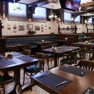 Ресторан «GuteElefant» фотографии