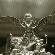 Выставка «Царские дары» фотографии