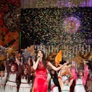 Фестиваль «Туым жондозы» 2018 фотографии