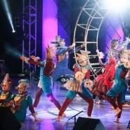 Гала-концерт фестиваля «Весенняя капель – 2020» фотографии