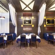 Ресторан «Picasso» фотографии
