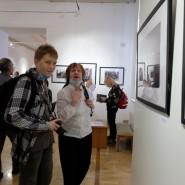 Выставка «Сто фотографий из СССР» фотографии