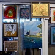 Художественная галерея «Аюдаг» фотографии
