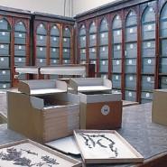 Ботанический музей фотографии