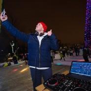 День студента на Кремлевской набережной 2021 фотографии