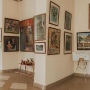 Музей Амира Мазитова фотографии