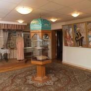Музей Каюма Насыри фотографии