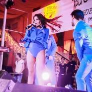 Концерт Бьянки 2019 фотографии