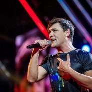 Концерт Юрия Шатунова 2020 фотографии