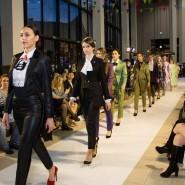 Неделя моды «Volga Fashion Week» 2018 фотографии