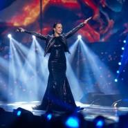 Концерт певицы Славы 2021 фотографии