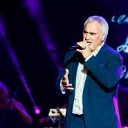 Концерт Валерия Меладзе 2021 фотографии