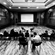 Камерный театр «Театр. Акт» фотографии