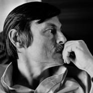 Выставка «Андрей Тарковский. Художник пространства» фотографии