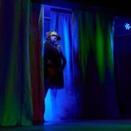 Спектакль «Про Федота-стрельца, удалого молодца» фотографии
