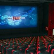 Кинотеатр «Мир» фотографии