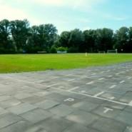Стадион «Электрон» фотографии