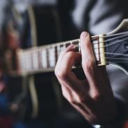 Фестиваль «Классическая гитара в XXI веке» 2020 фотографии
