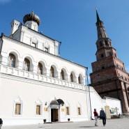 Музей истории государственности Татарстана фотографии