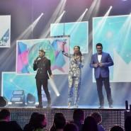 Музыкальная премия «ТатМузТV» 2021 фотографии