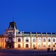 Акция «Музейная весна Татарстана» онлайн 2020 фотографии