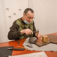 Выставка «Гостеприимный Татарстан» фотографии