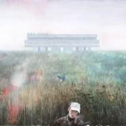 Выставка «Нормы Инсоляции» фотографии