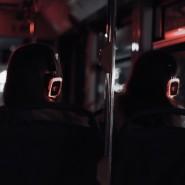 Спектакль «Ночной трамвай» фотографии