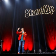 StandUp Show ТНТ2021 фотографии