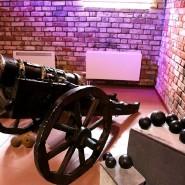 Музей Пушечного двора фотографии