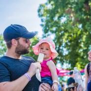 Фестиваль мороженого 2021 фотографии