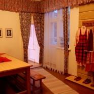 Музей-квартира Мусы Джалиля фотографии