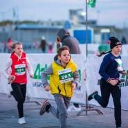 Казанский марафон 2019 фотографии