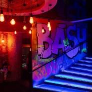 Клуб «Bash Concert Hall» фотографии