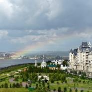 Выходные в Казани 2021 фотографии