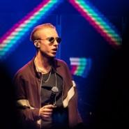 Концерт T-Fest 2018 фотографии