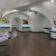 Музей истории Благовещенского собора фотографии