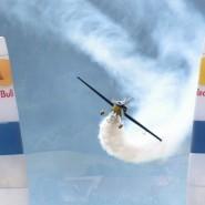 Этап чемпионата мира Red Bull Air Race 2017 фотографии
