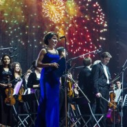 Оперный фестиваль «Казанская осень» 2018 фотографии