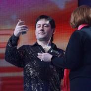 Гала-концерт конкурса «Яна татар жыры» 2021 фотографии
