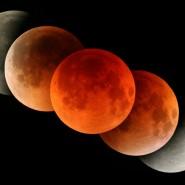 «Космические исследования луны» в Планетарий КФУ 2018 фотографии