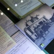 Выставка «100 лет назад: к истокам становления Татарской Республики» фотографии