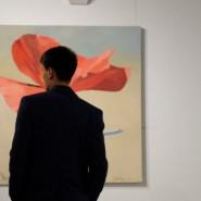 Выставка «Сегодня – прошлое завтра» фотографии