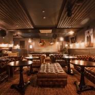 Lounge-bar «The Snob» фотографии