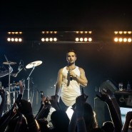 Концерт группы Morandi 2017 фотографии